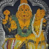 Narusimha Jayanti 2012