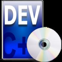 DEV C-C++ 5.0.0.4