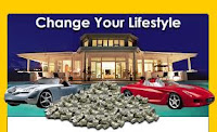 change_financial_lifestyle_best_business_and_personal_finance_blog_www.inspiredpragmatism.blogspot.com