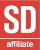 SD_Affiliate_logo.jpg