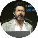 Jorge Rodriguez Nieto