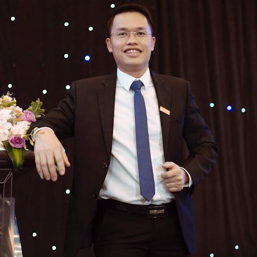 Nguyen Quy Photo 22