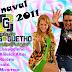 Carnaval 2011 !!!!