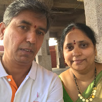 Rajkumar Kanuparthy