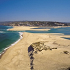 Investment Property Silver Coast Of Portugal post image