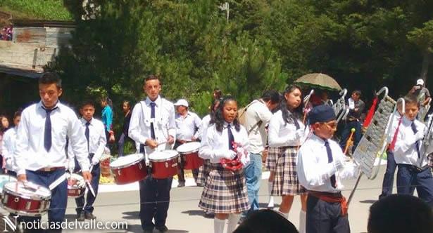 Conmemoran nacimiento de Justo Rufino Barrios