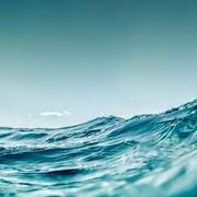 К чему снится, как волны накрывают с головой?