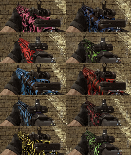 [Image: camos.png]