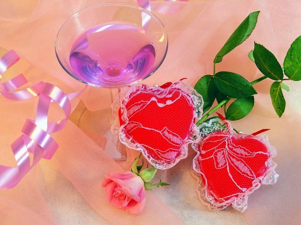 romantic-valentine-wallpapers-4915-1024x768