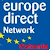 Avatar - EUROPEN