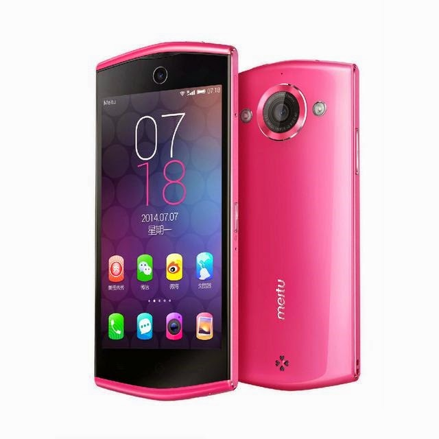 完全詳解!手機 App 活用術:(HTC,Samsung,Sony, LG,Asus,小米手機適用...Android 適用)