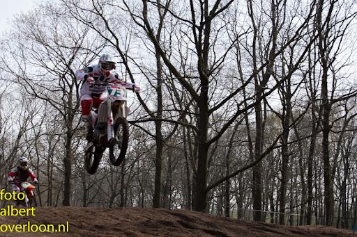 Wedstrijden Motorcross Overloon 30-03-2014 (27).jpg