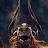 saints row beast avatar image