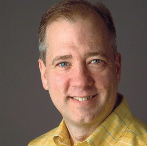 David Langton