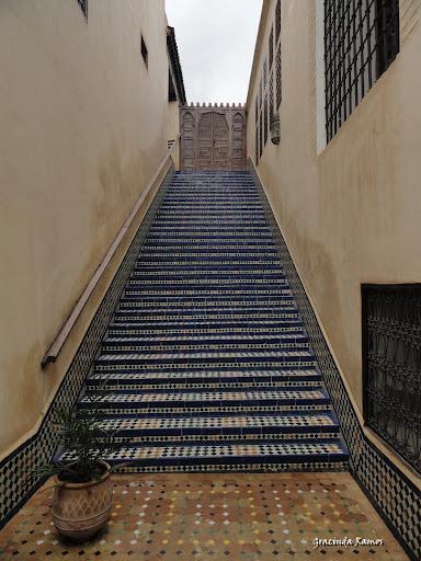 marrocos - Marrocos 2012 - O regresso! - Página 8 DSC06978