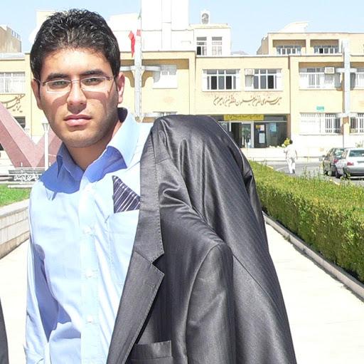 Akbar Irani Photo 2