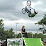 Dialed BMX Stunt Shows's profile photo