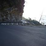 Siliguri(WB)-Phuntsholin-Thimpu(Bhuton) (Day5-23DEC09, Day6-24DEC09, Day9-27DEC09)