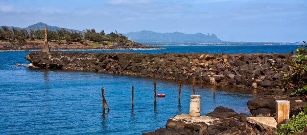 Lihue - Hawai
