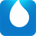 Drippler Updates App voor Android, iPhone en iPad