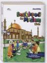 Ensiklopedi for Moslem Kids (Al-Quran Pedoman Hidupku) | RBI