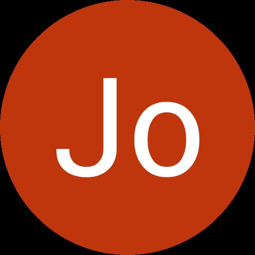 Jo Lawrence