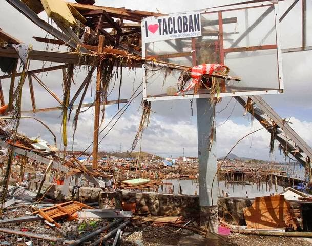 Photos-Caused-by-Typhoon-Yolanda-Haiyan-11-16-2013-08