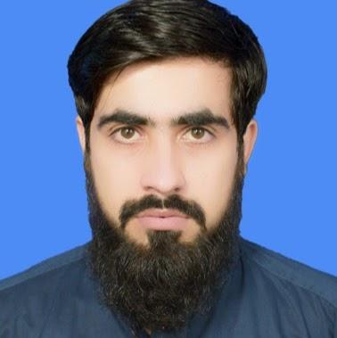 Jan Khan