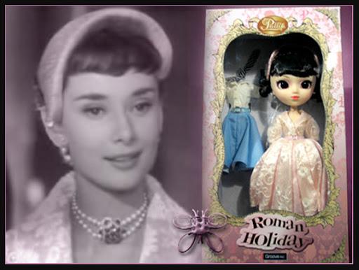 princess ann vacaciones en roma roman holiday audrey hepburn princess ann