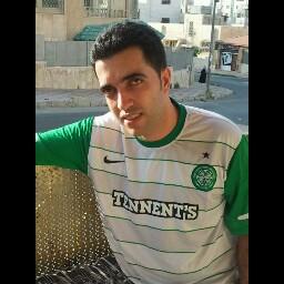 Yousef Alkhateeb Photo 10