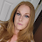 Katie Riffe avatar image