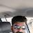 Arshad Mohamed avatar image