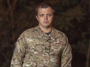 Бои в Донецке продолжаются: в четырех районах слышны залпы и взрывы, - мэрия - Цензор.НЕТ 59