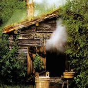 сонник баня