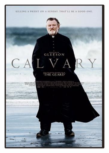 Calvary [2014] [Dvdrip] Subtitulada [MULTI]