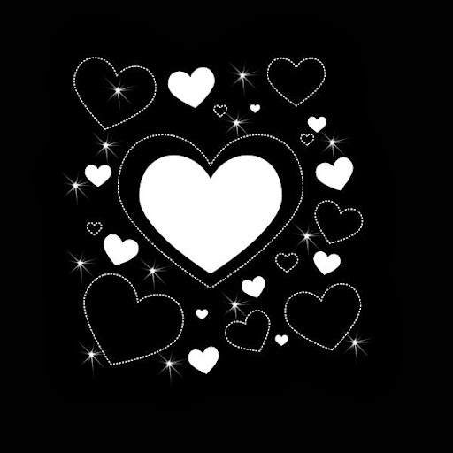 HeartMask3_Rosey (2).jpg