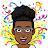 Kevona Walker avatar image
