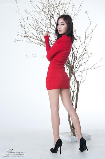 Hwang In Ji