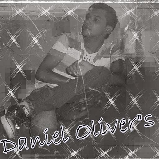 daniel olivers