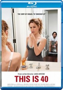This is 40 (2012) UNRATED BluRay 720p 1GB