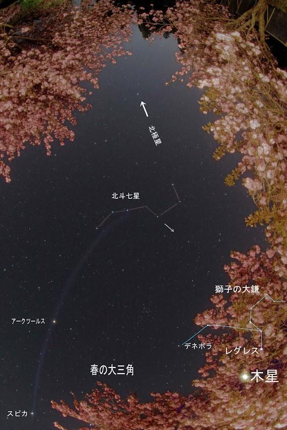 アウトライダー2016年2月号「星空観望の旅」