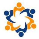 Ajay Gupta's image