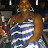 Funleonie Reeves avatar image