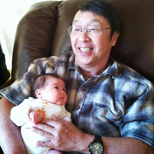 John Yung Photo 24