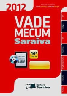 vademecum Download   Vade Mecum Saraiva 2012