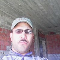 Profile picture of ناجى السيد على