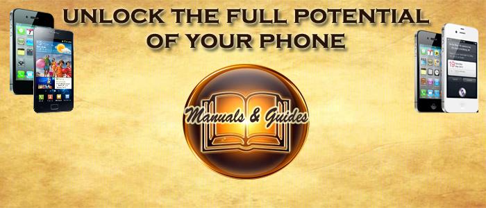 apple iphone 4s user manual pdf