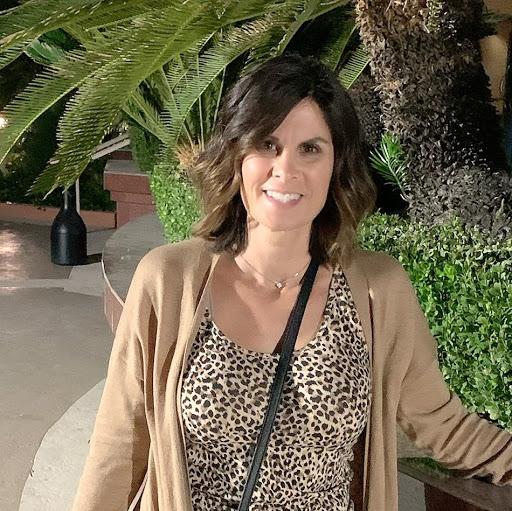 Michelle Birk