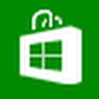 ConstEdit in Windows Store (only for Windows 8 or above)