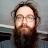 Terry Quinn avatar image